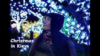 видео Новогодние светодиодные и надувные фигуры, елочные игрушки в СПб