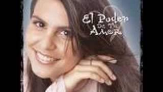 Aline Barros - 02 Vine A Alabarte