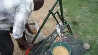 science invention for farmer