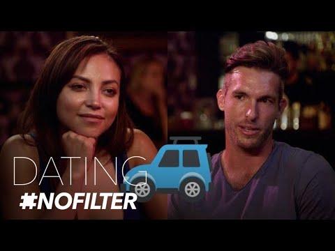 online dating specials