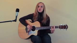 Baixar Someone Like You Adele - Madilyn Bailey (Cover)