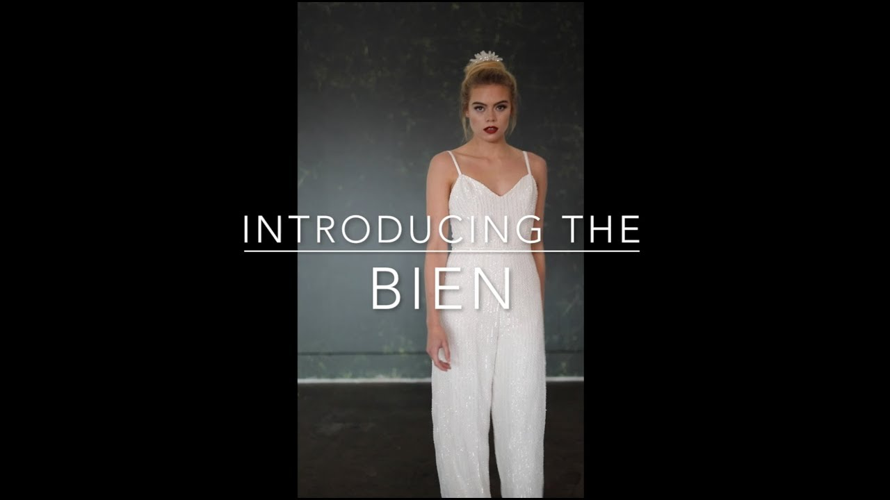 90467b074e House of Ollichon - Introducing the Bien - YouTube