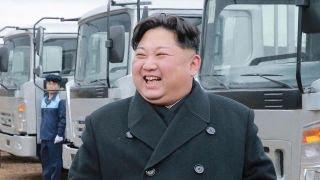 Does North Korea's terror designation change anything?