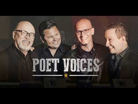poet-voices-at-first-baptist-rockville,-march-10th-2019