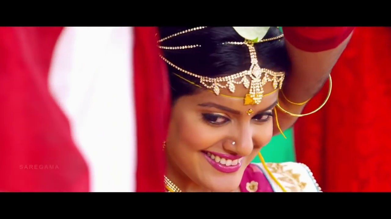A Aa In Telugu: Aa Seetadevi Navvula