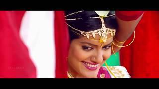 Rowdy Fellow | Aa Seetadevi Navvula |  Telugu Movie | Official Video