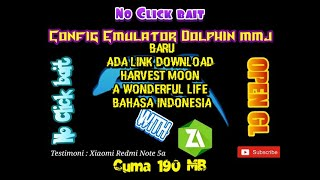 4 4 MB] Download Lagu Settingan Emulator Dolphin Mmj Xiaomi