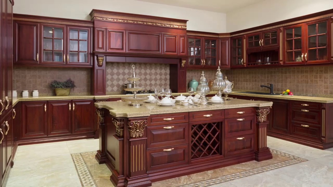 Az Kitchen Cabinets Ltd Calgary Ab 403 870 7426 Youtube