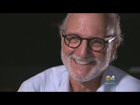 Alan Gross Takes Part In Conference Involving Internet Freedom In Cuba