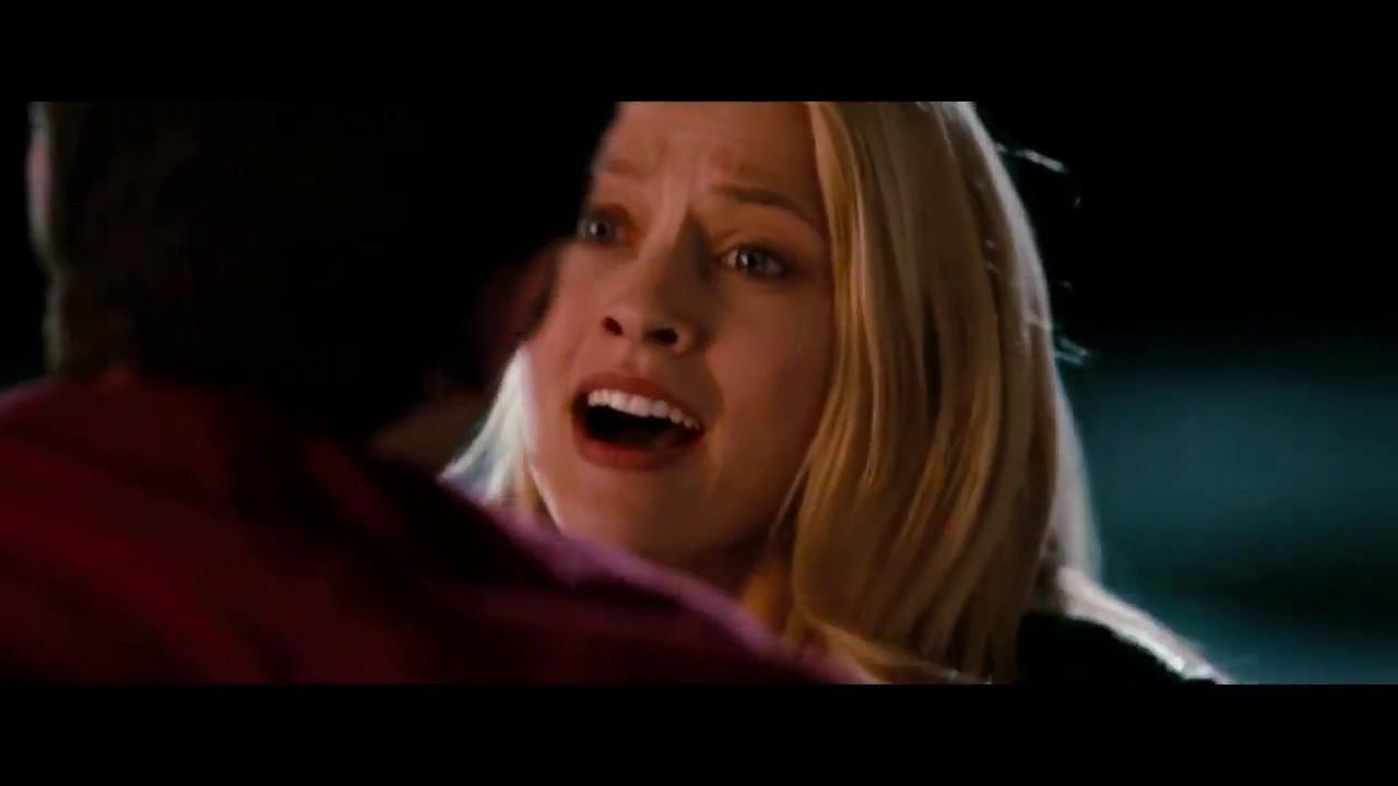 (Romantic scene,Tesla Coil scene ) The Sorcerer's  Apprentice ศึกอภินิหารพ่อมดถล่มโลก