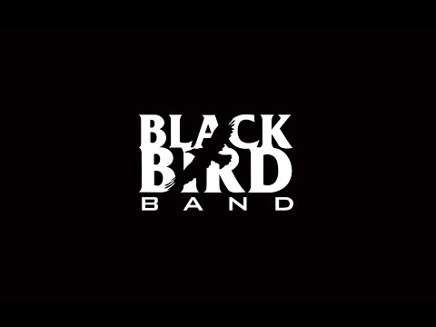 Black Bird Band Live! - Entire set