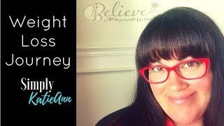 Weight Loss Journey - Weight Loss Blog