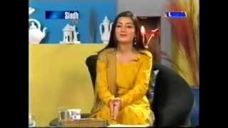 Top Names Numerology in Sindhi by Great Pakistani Exclusive Numerologist Mustafa Ellahee on Stv.P4