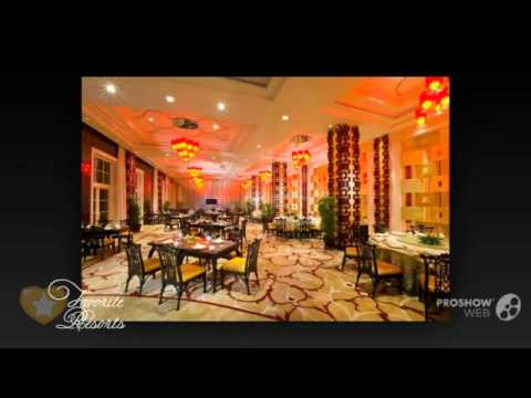 OCT Hotel Shenzhen Interlaken Town House - China Shenzhen