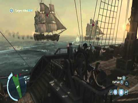 Diamond HD Capture Device Assassin Creed 3