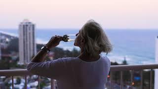 Gold Coast Luxury Apartment // Real Estate Video