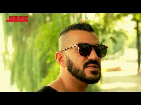 Nazar [JUICE TV Interview]