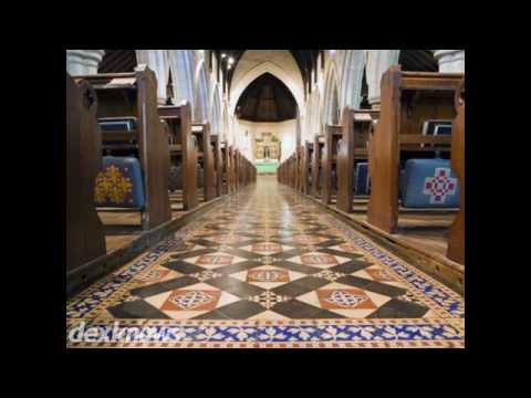 Thomas Kay Flooring Interiors M Or 97302 1153