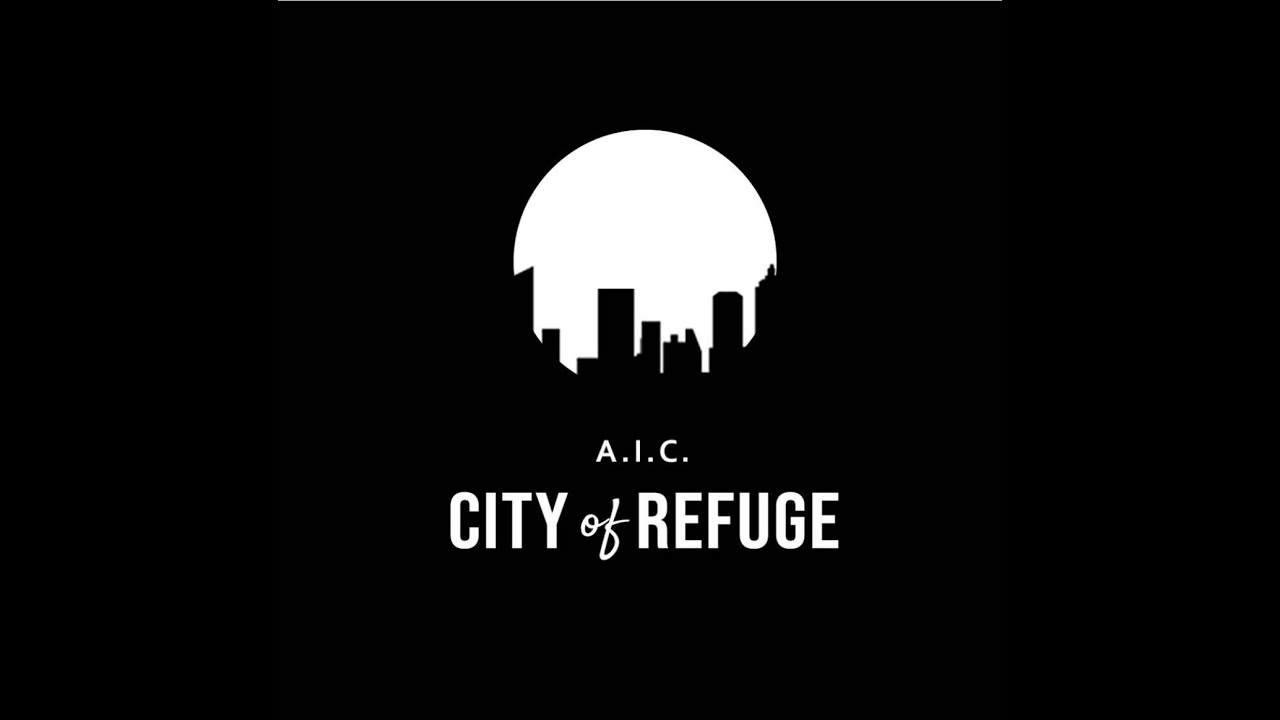 """Download A.I.C. City Of Refuge - """"A Day of Recompense"""""""