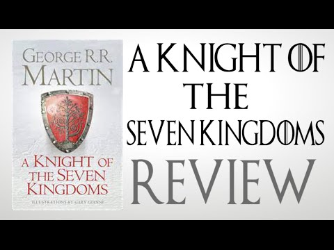 A Knight Of The Seven Kingdoms Review | No Spoilers