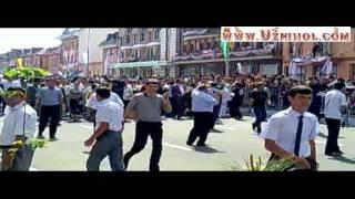 Андижон, Узбекистон кучаси, Andijan, Uzbekistan kuchasi,
