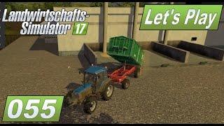 "[""Landwirtschafts Simulator 2017"", ""LS17"", ""Mod Map"", ""Nordfriesische Marsch"", ""Farming""]"