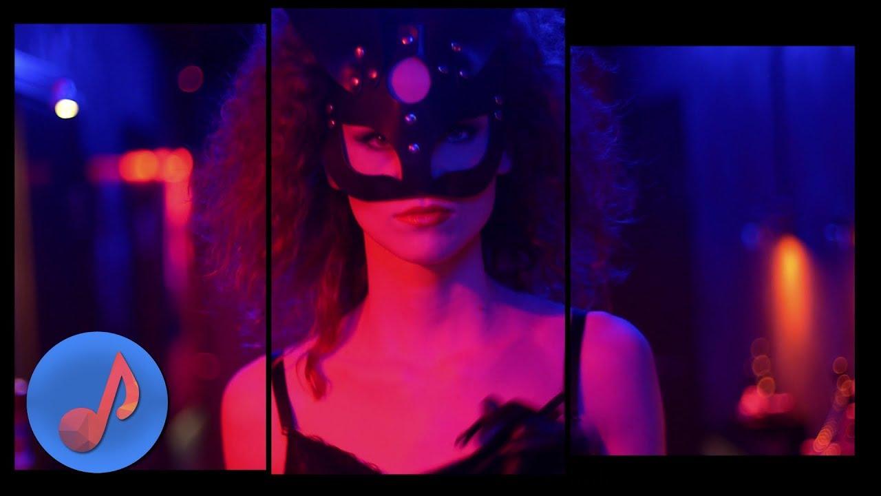 Sintezbro - My Dream [Новые Клипы 2020]