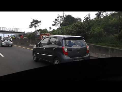 Coba Tebak Ini Toyota Agya dan Astra Daihatsu Ayla