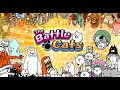 Actual Real Ways To Get Free Cat Food [THE BATTLE CATS]