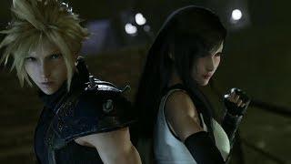 Square Enix E3 2019 Review - THANK YOU