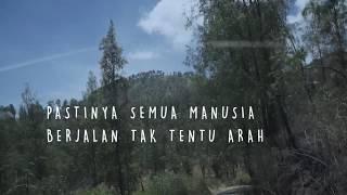 Goliath - Gila Tanpamu (Official Lyric Video)