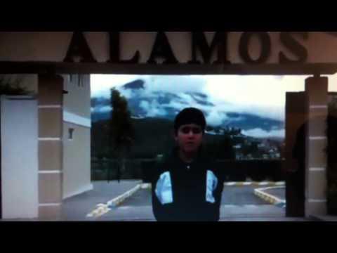 Alamos Music Viedo