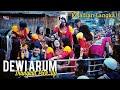 Gambar cover Wooow !! PENARI DEWI ARUM DIANGKUT MOBIL PICK UP