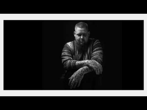 Rag'N'Bone Man - Human (Dimo BG & Dj Burlak Remix)