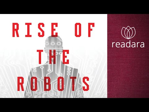 Will Robots Cause Massive Unemployment and Inequality?