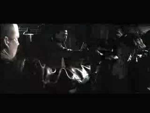 """Download Combichrist """"Get Your Body Beat"""" Music Video"""