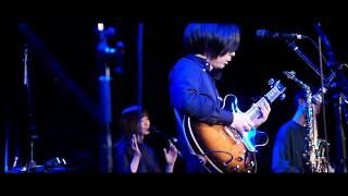 吉田ヨウヘイgroup - サースティ