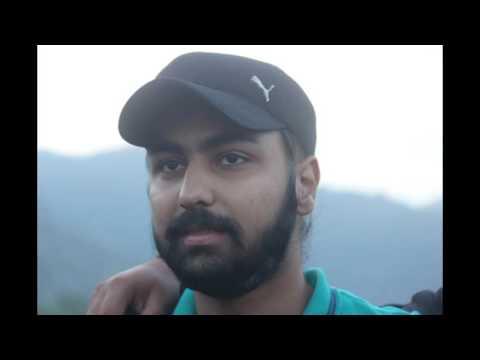 UBS Cricket Premier League - Season 1