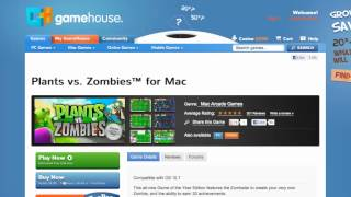 GameHouse Coupon Code - How to use Promo Codes and Coupons for GameHouse.com