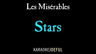 Get the mp3 files at my NEW SITE: http://www.karaokejoeful.com If y...