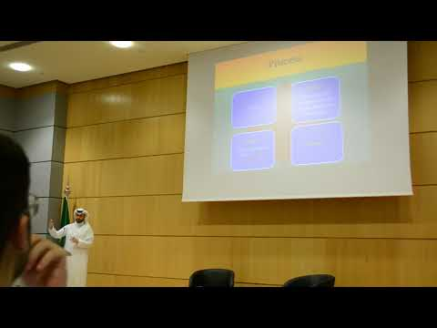 Requirements and Application for Residency in Canada made easy. Dr. Abdullah Al Saleh