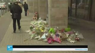عائلات ضحايا تفجيرات بروكسل مستاؤون لنقص الدعم الحكومي