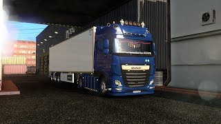 "[""Euro Truck Simulator"", ""Euro Truck Simulator 2"", ""Euro Truck Simulator 2 v1.28"", ""ETS2"", ""ETS 2"", ""ETS2 1.28"", ""SCS"", ""PC Games"", ""HD Gameplay"", ""DLC"", ""ATS"", ""American Truck"", ""Haulin"", ""Transport"", ""Traffic"", ""Trailer"", ""Promods"", ""Project Balkans"", """