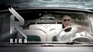 Riko : Dejala Volar #YouTubeMusica #MusicaYouTube #VideosMusicales https://www.yousica.com/riko-dejala-volar/ | Videos YouTube Música  https://www.yousica.com