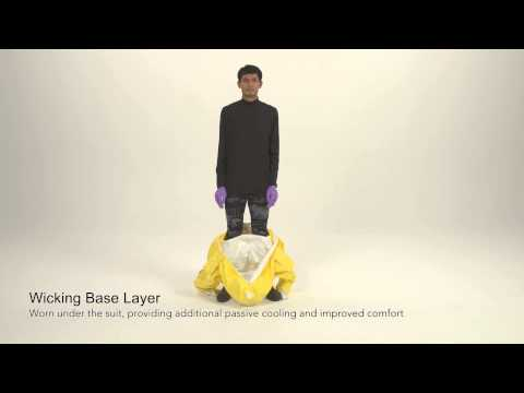 johns-hopkins-personal-protective-equipment-prototype-for-ebola
