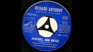 RICHARD ANTHONY - ARANJUEZ, MON AMOUR.mp3.wmv