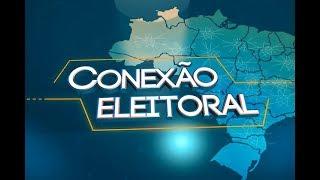 Você vai ver no Conexão Eleitoral desta semana que o presidente eleito Jair Bolsonaro visitou o TSE e conheceu o plenário onde deve ser diplomado no dia ...
