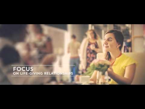Focus Church Tallinn - Our Lens