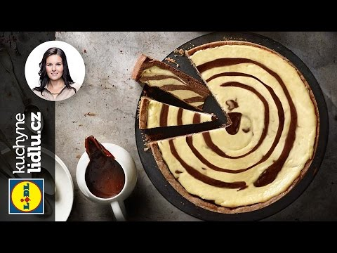 dvoubarevný-tvarohový-koláč---markéta-krajčovičová---recepty-kuchyne-lidlu
