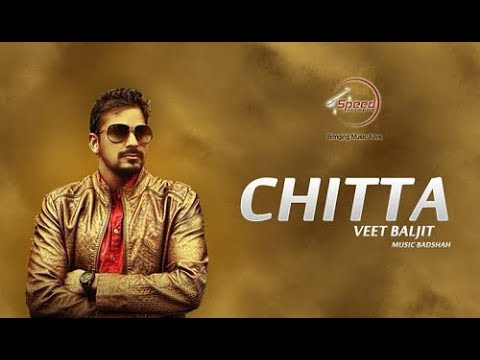 c0e84d14418e Chitta v s Sarkar ! Latest Punjabi songs 2018 - YouTube